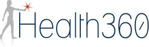 Health360°
