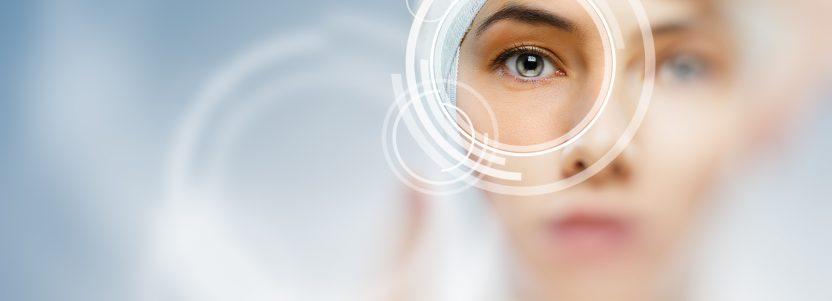 Eye Care Part- 2